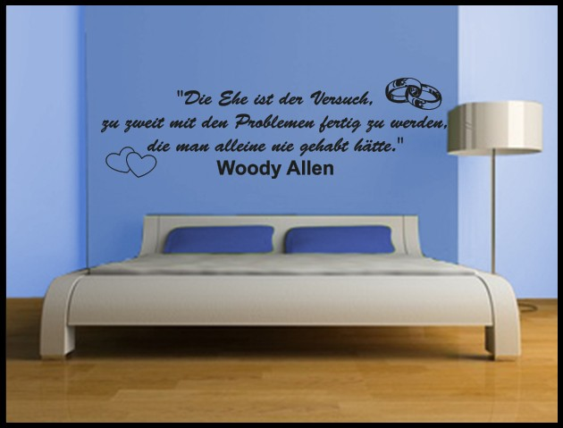 zitate woody allen spr che zitate. Black Bedroom Furniture Sets. Home Design Ideas